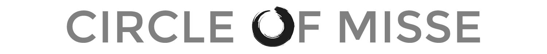 Circle of Misse logo